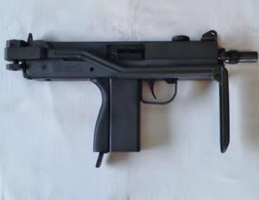 M11folder