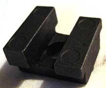 Stock Block